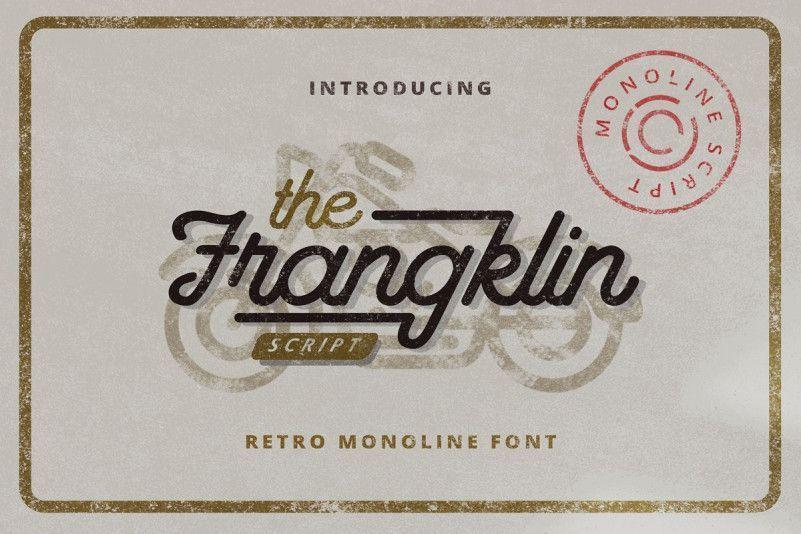 frangklin-font-1