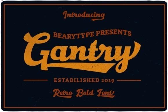 gantry-font-1
