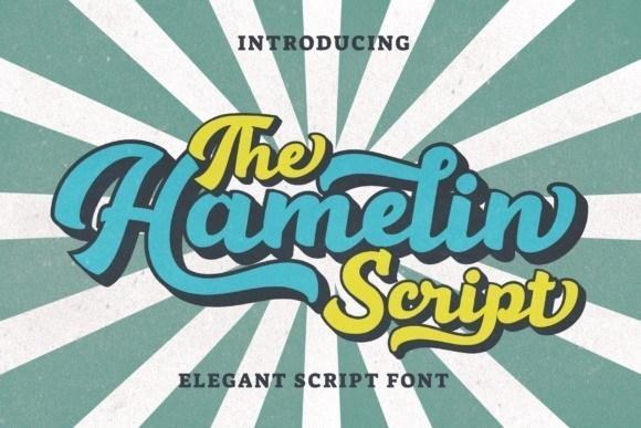 hamelin-font-1