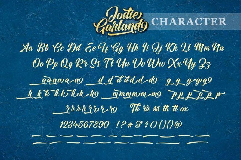 jodie-garland-calligraphy-font-2