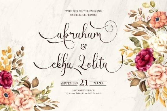 latisha-font-3