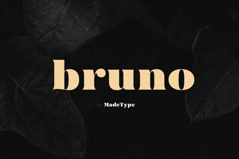 made-bruno-serif-font-1