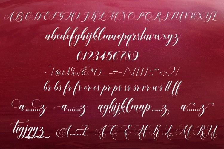 mangifera-calligraphy-font-3