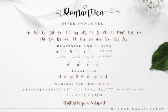 romantica-font-3