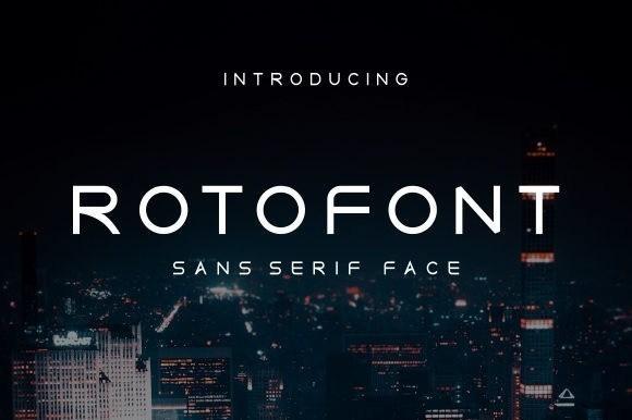 roto-font-1