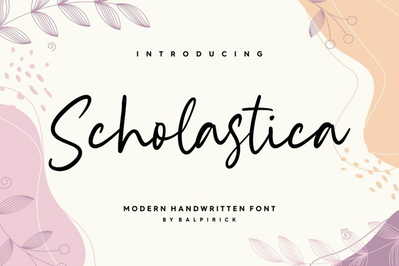 scholastica-font-1