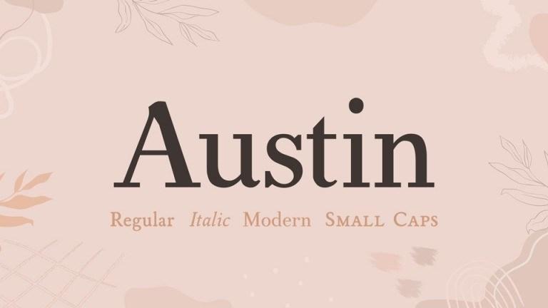 Austin-Serif-Font-Family-1