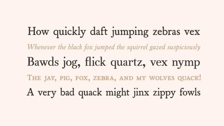 Austin-Serif-Font-Family-2
