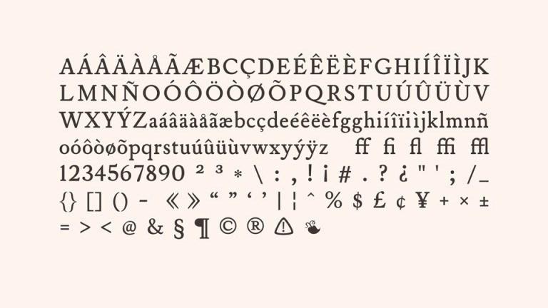 Austin-Serif-Font-Family-3