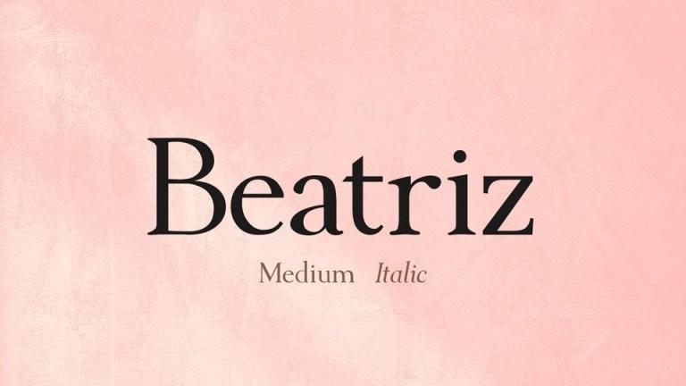 Beatriz-Font-1