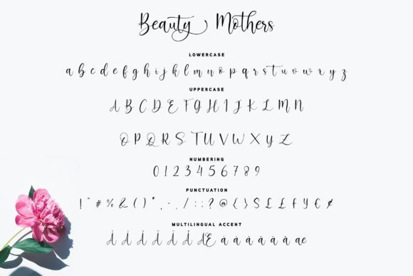 Beauty-Mothers-Calligraphy-Font-3