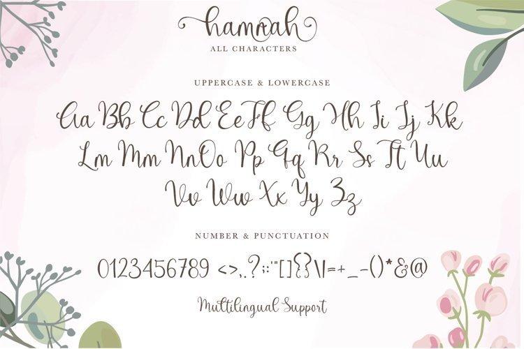 Hello-Hamna-Font-3