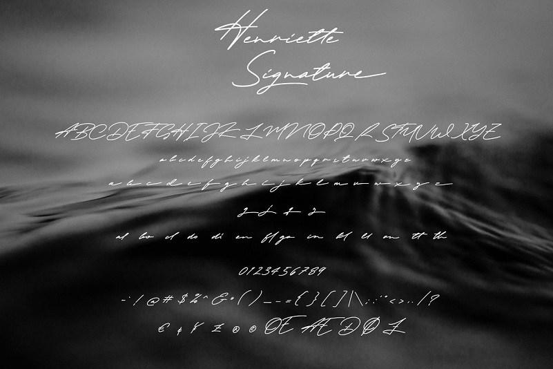 Henriette-Signature-Script-Font-3