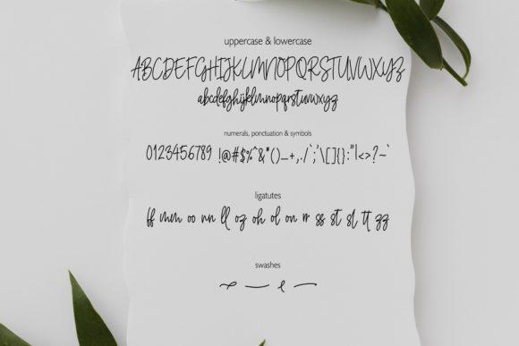 Jahannam-Balla-Handwritten-Font-3