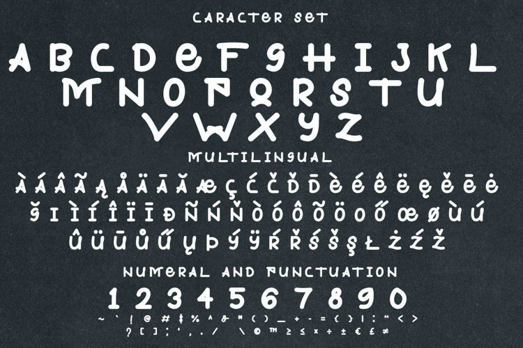 Kandis-Marsh-Font-3