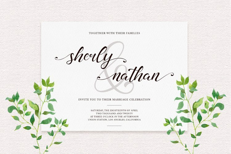 Madelyn-Chic-Script-Font-2