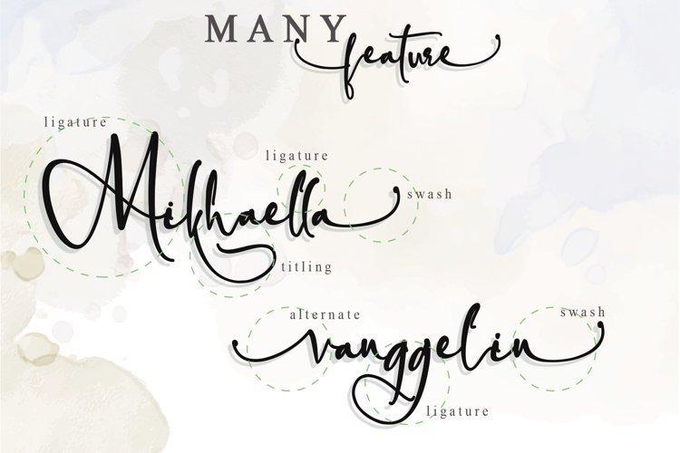 Mikhaella-Font-2