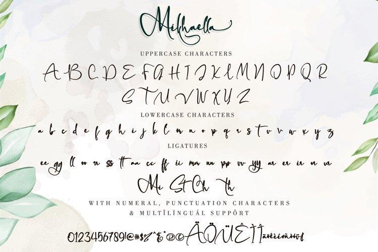 Mikhaella-Font-3