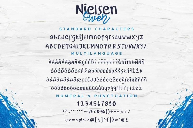 Nielsen-Owen-Font-Duo-3