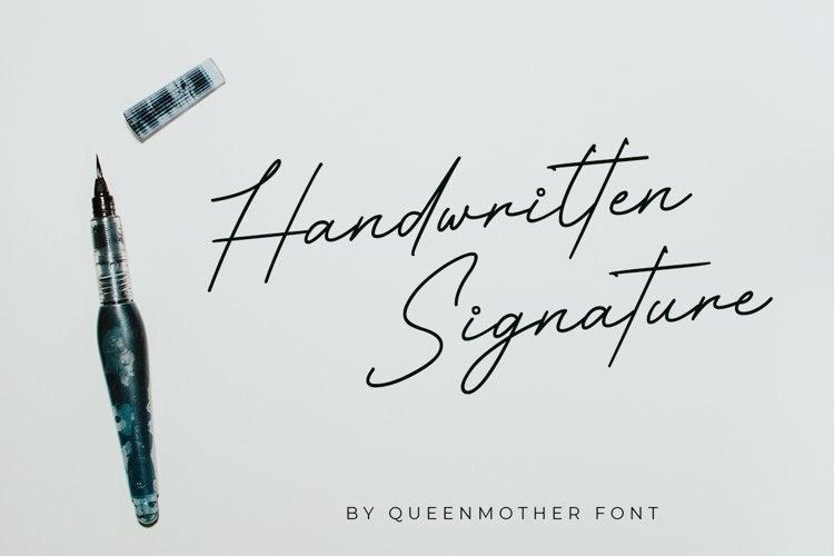 Queenmother-Font-2