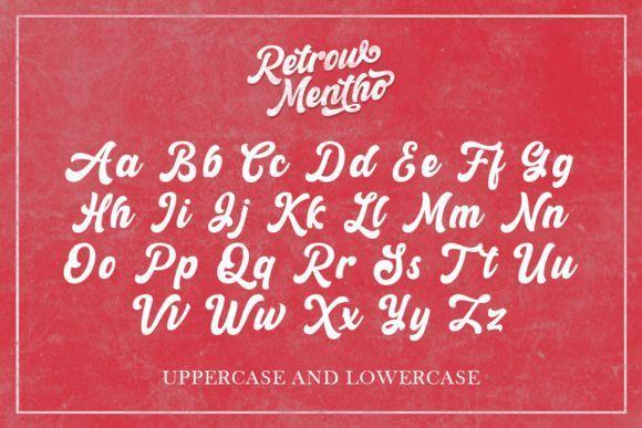 Retrow-Mentho-Retro-Script-Font-3