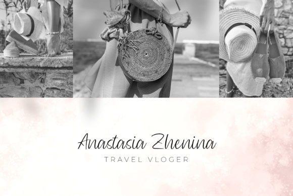 Sallvacia-Casual-Handwritten-Font-2