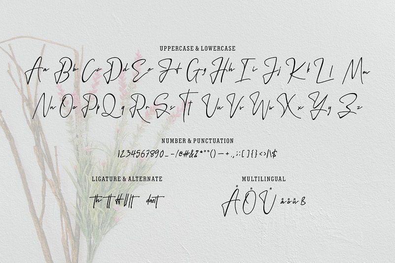 Sintya-Font-3