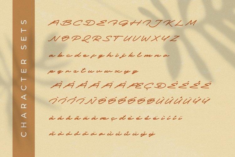 South-Pride-Script-Font-3
