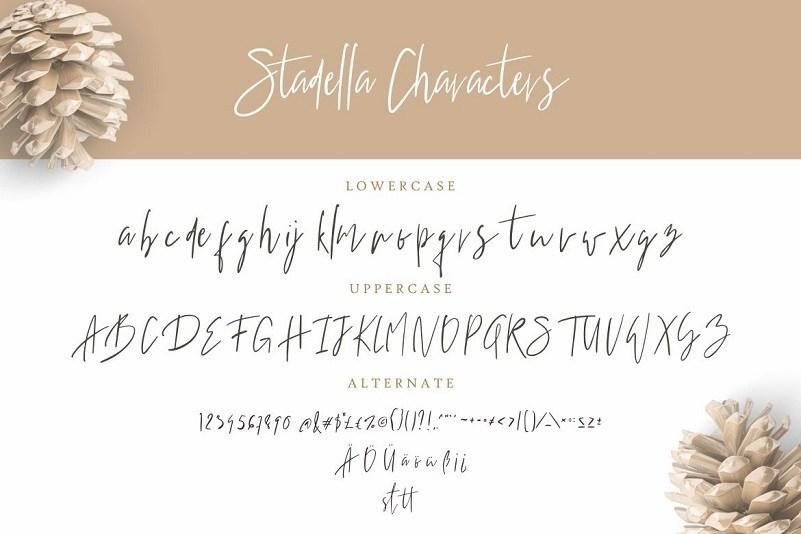 Stadella-Font-3