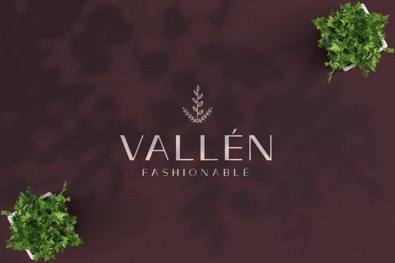 Vallèn-Font-1