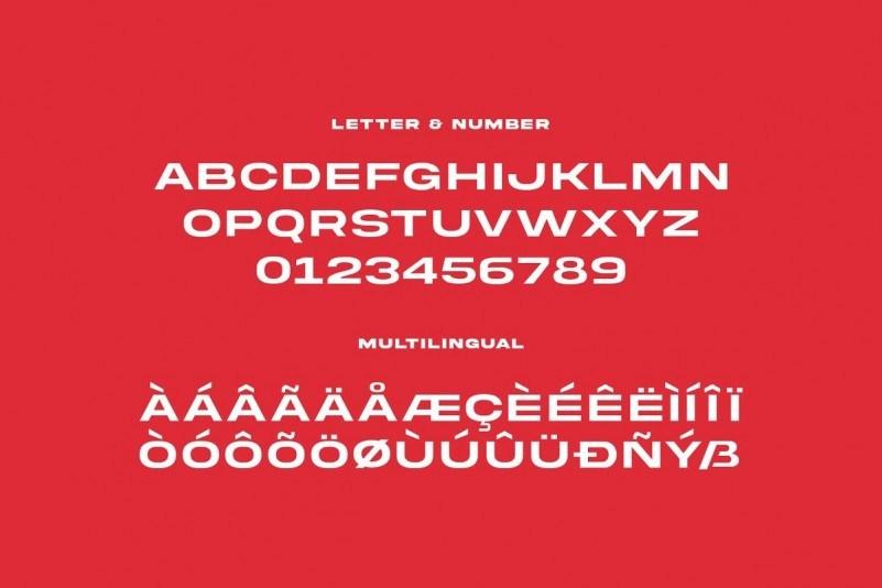 akira-expanded-sans-serif-font-3