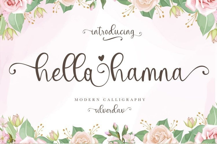 hello-hamna-font-1