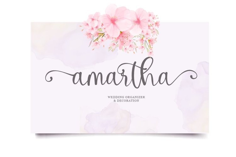 hello-hamna-font-2