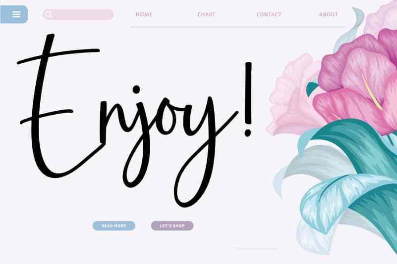 marylli-Blossom-Handwritten-Font-2