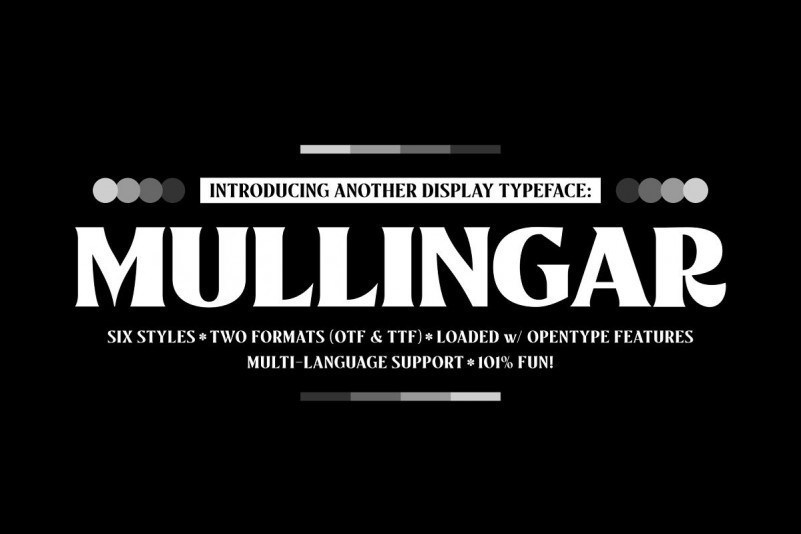 mullingar-font-1