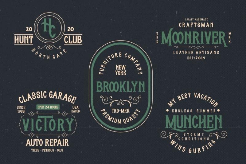 whisholder-vintage-retro-font-2
