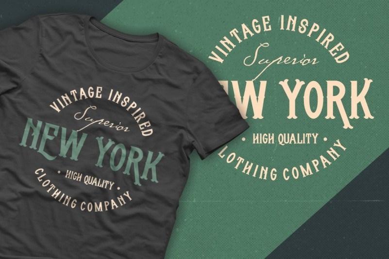 whisholder-vintage-retro-font-3