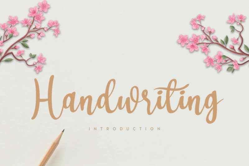 Aboolgi-Handwritten-Font-2