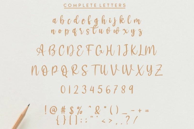 Aboolgi-Handwritten-Font-3