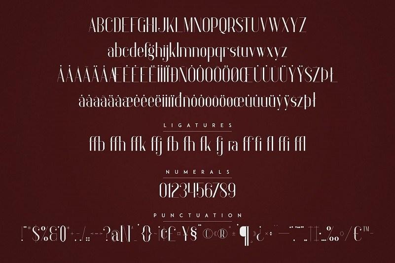 Anteric-Display-Typeface-3