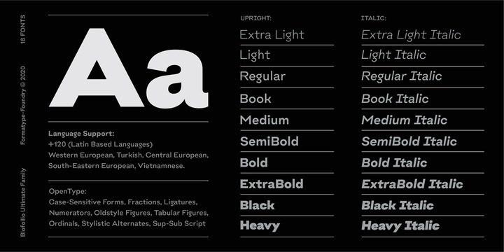 Biofolio-Ultimate-Sans-Serif-Font-2