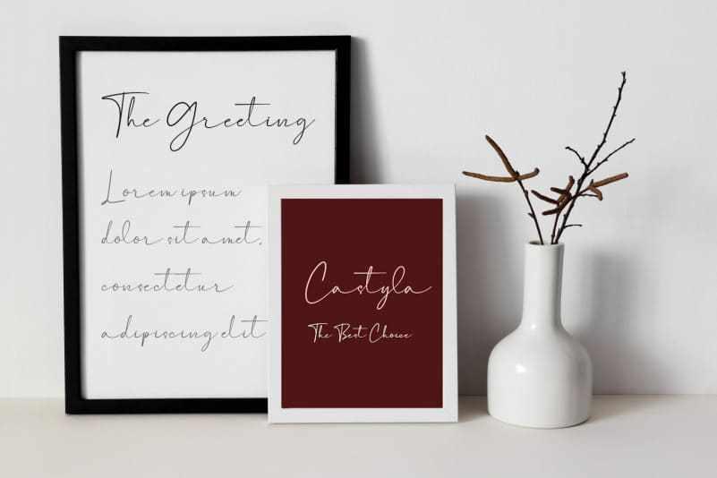 Castyla-Modern-Signature-Font-3