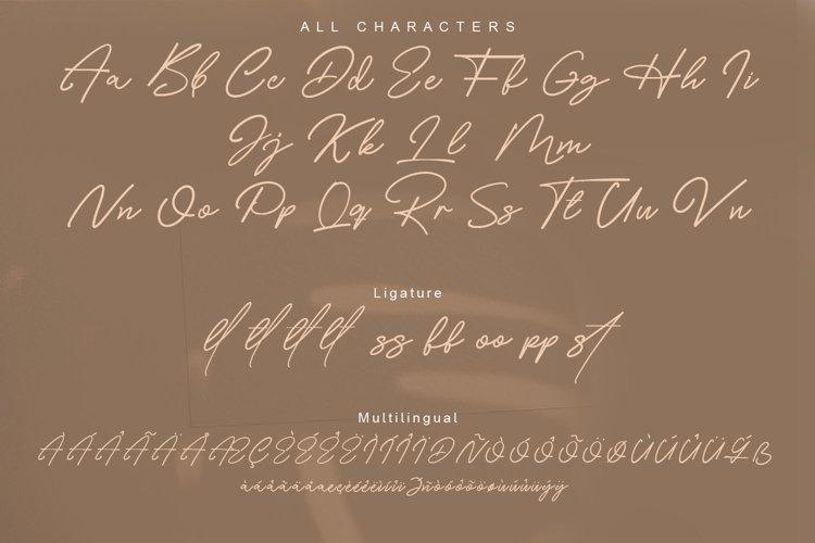 Costtella-Handwritten-Script-Font-3