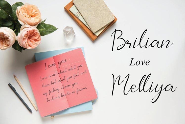 Dealega-Calligraphy-Font-2