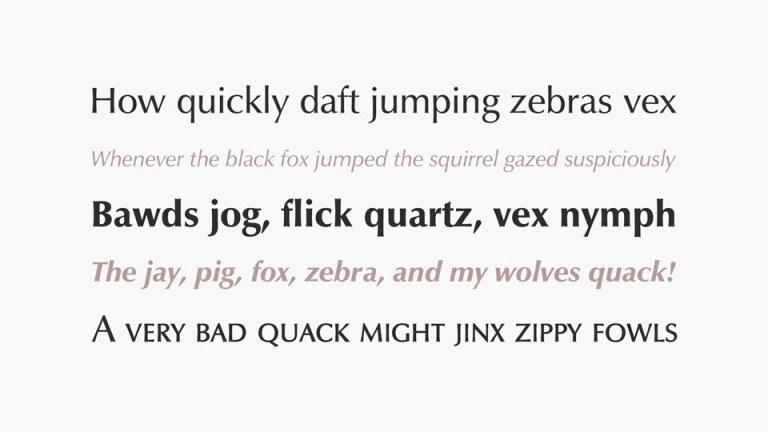 Epigrafica-Sans-Serif-Font-2