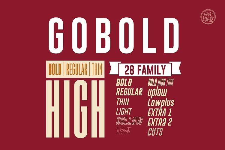 Gobold-Sans-Serif-Font-Family-1