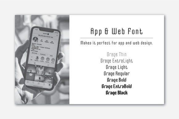 Grage-Bold-Sans-Serif-Font-4