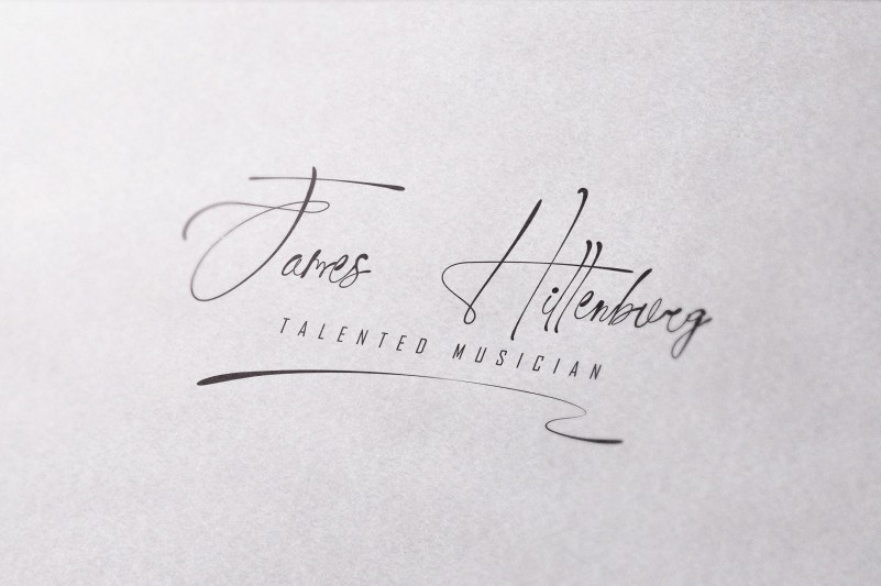 John-Asttern-Signature-Font-2