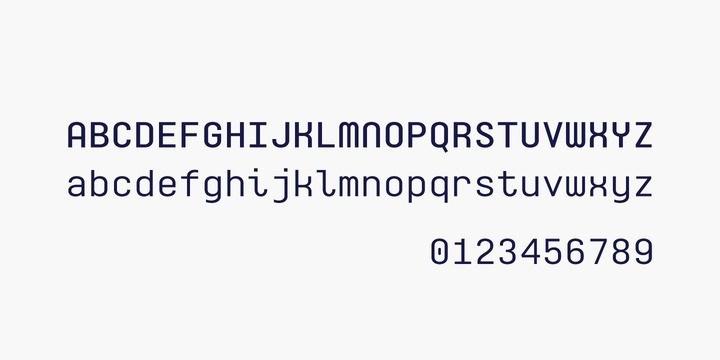 Monospaceland-Sans-Serif-Font-3