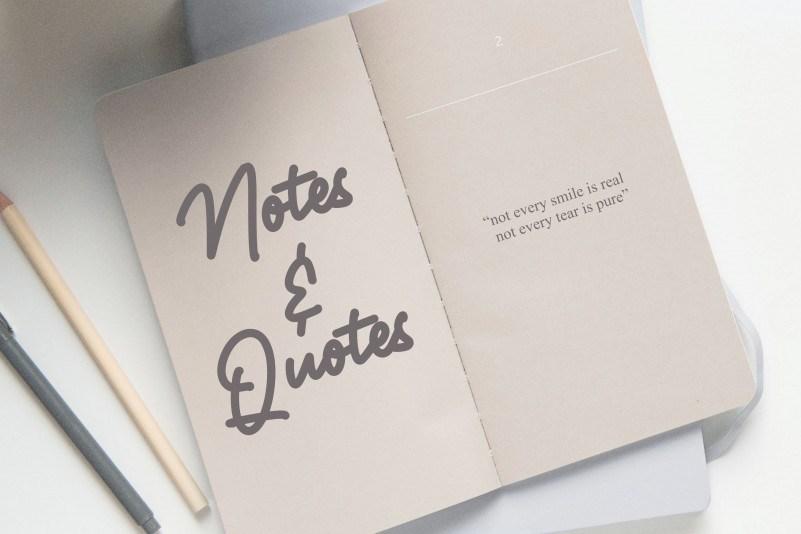 Rattman-Handwritten-Font-3